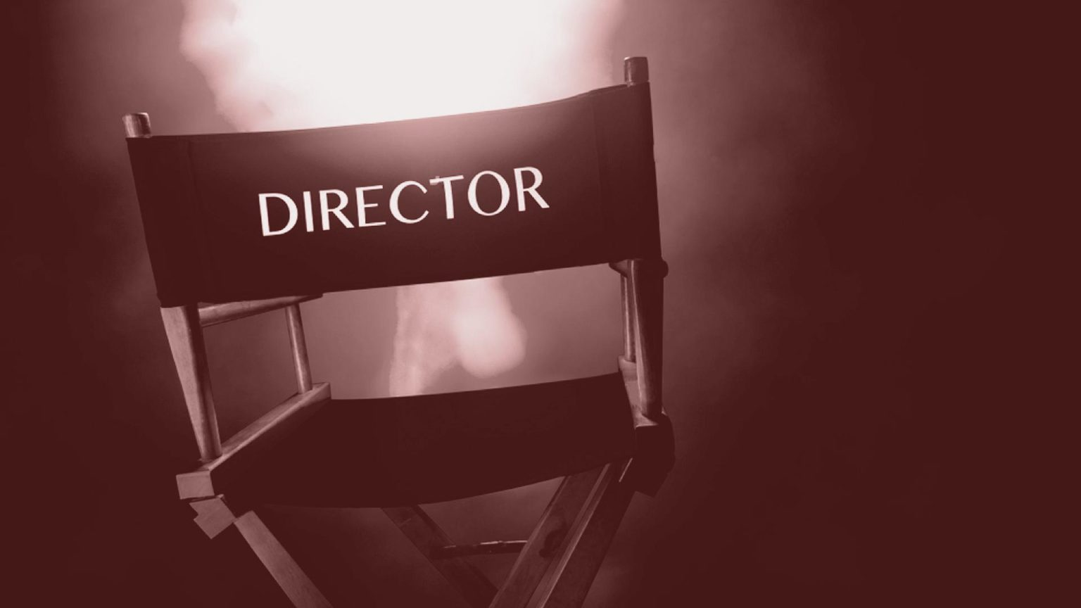 Directors-Chair-Black-and-White-retro
