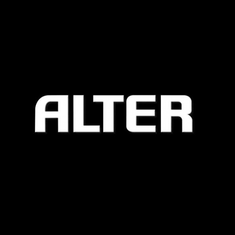 Alter Channel - 3
